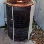 old-ac-condenser