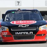 rheem-race-week-car