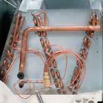 uncased-coil